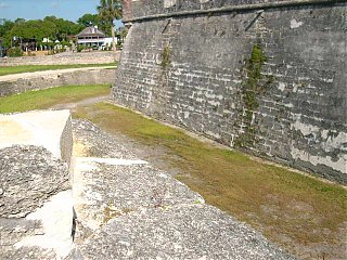 Click image for larger version  Name:St.Augustine 021.JPG Views:85 Size:61.8 KB ID:61663