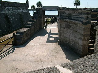 Click image for larger version  Name:St.Augustine 022.JPG Views:75 Size:65.9 KB ID:61664