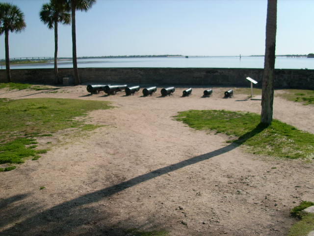 Click image for larger version  Name:St.Augustine 019.JPG Views:89 Size:65.4 KB ID:61674