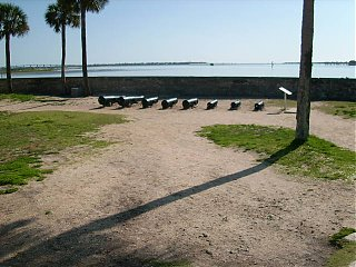 Click image for larger version  Name:St.Augustine 019.JPG Views:100 Size:65.4 KB ID:61674