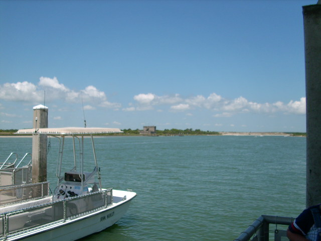 Click image for larger version  Name:St.Augustine 032.JPG Views:73 Size:64.9 KB ID:61675