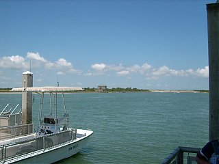 Click image for larger version  Name:St.Augustine 032.JPG Views:81 Size:64.9 KB ID:61675