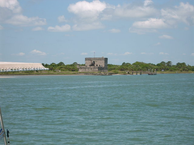 Click image for larger version  Name:St.Augustine 033.JPG Views:73 Size:63.6 KB ID:61676