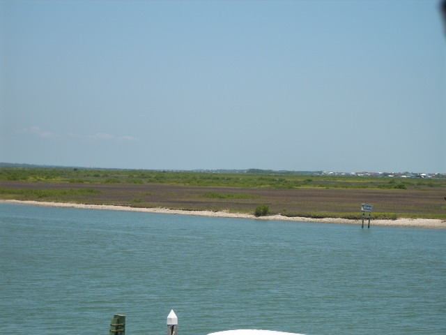 Click image for larger version  Name:St.Augustine 034.JPG Views:74 Size:63.7 KB ID:61677