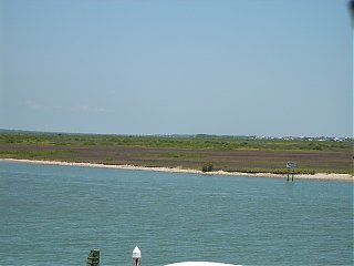 Click image for larger version  Name:St.Augustine 034.JPG Views:85 Size:63.7 KB ID:61677