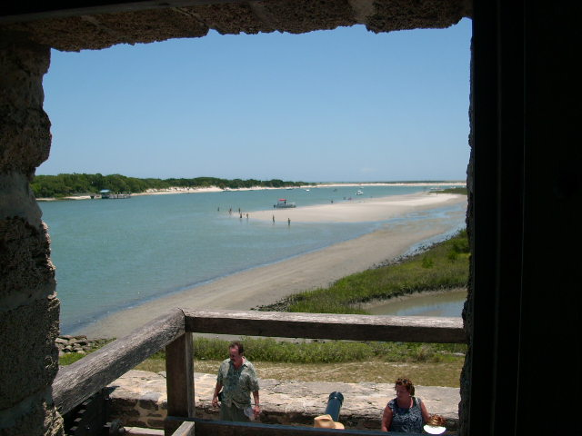 Click image for larger version  Name:St.Augustine 035.JPG Views:72 Size:64.4 KB ID:61678