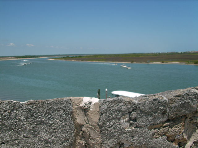 Click image for larger version  Name:St.Augustine 036.JPG Views:90 Size:65.8 KB ID:61679