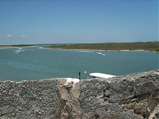 Click image for larger version  Name:St.Augustine 036.JPG Views:97 Size:65.8 KB ID:61679