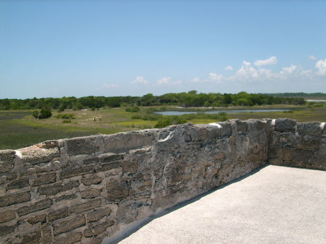 Click image for larger version  Name:St.Augustine 038.JPG Views:75 Size:65.1 KB ID:61681