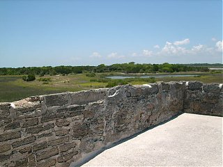 Click image for larger version  Name:St.Augustine 038.JPG Views:82 Size:65.1 KB ID:61681