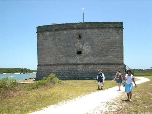 Click image for larger version  Name:St.Augustine 041.JPG Views:92 Size:66.0 KB ID:61684