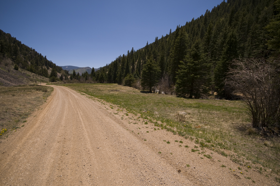 Click image for larger version  Name:Miners creek boondock area.jpg Views:64 Size:514.9 KB ID:61717