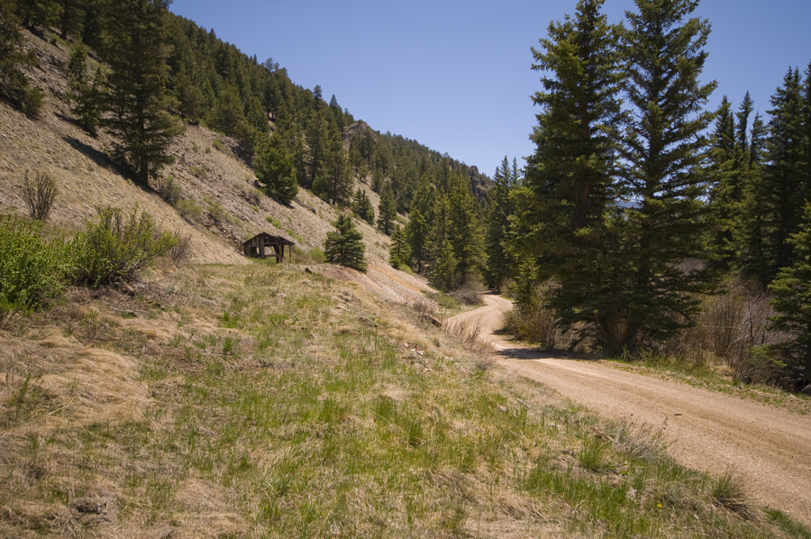 Click image for larger version  Name:Miners creek boondock area 2.jpg Views:57 Size:647.1 KB ID:61719