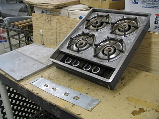 Click image for larger version  Name:Old cooktop.JPG Views:105 Size:421.9 KB ID:61826