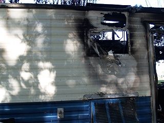 Click image for larger version  Name:rv fire.JPG Views:82 Size:157.4 KB ID:61863