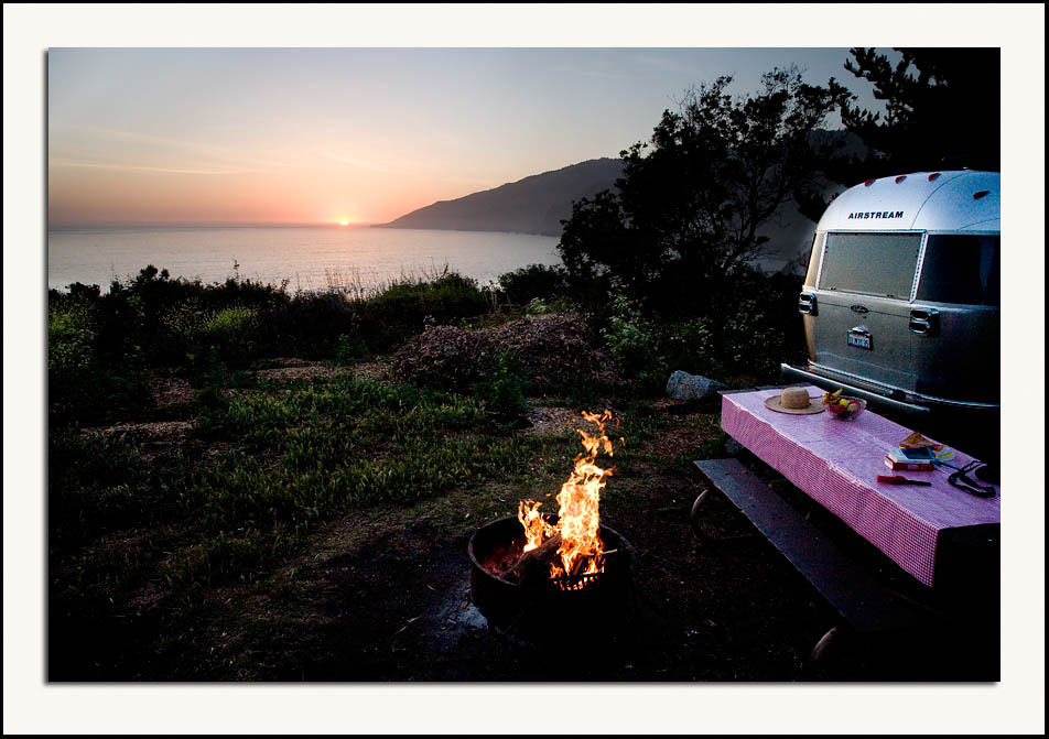 Click image for larger version  Name:Campfire, Kirk Creek.jpg Views:114 Size:154.9 KB ID:61913