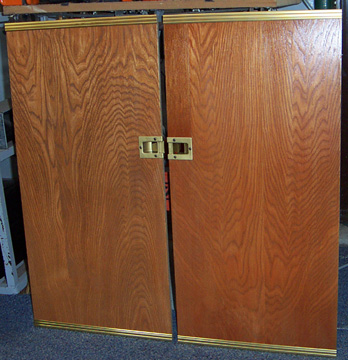Click image for larger version  Name:Kitchen Cupboard Doors.jpg Views:297 Size:79.3 KB ID:6192