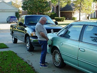 Click image for larger version  Name:Gas shortage.jpg Views:83 Size:54.6 KB ID:61961