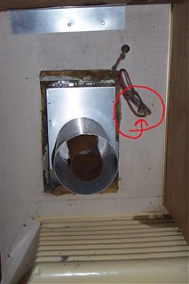 Click image for larger version  Name:Furnace Wires.jpg Views:334 Size:58.1 KB ID:6203