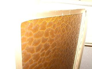 Click image for larger version  Name:shower door 002.JPG Views:87 Size:64.5 KB ID:62086