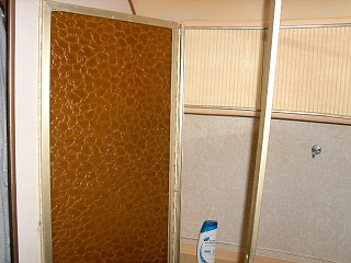 Click image for larger version  Name:shower door 003.JPG Views:96 Size:65.2 KB ID:62087