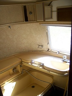 Click image for larger version  Name:Bath2.jpg Views:85 Size:28.7 KB ID:62146