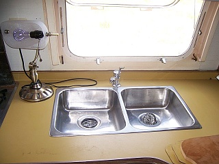 Click image for larger version  Name:Sink.jpg Views:83 Size:54.2 KB ID:62149