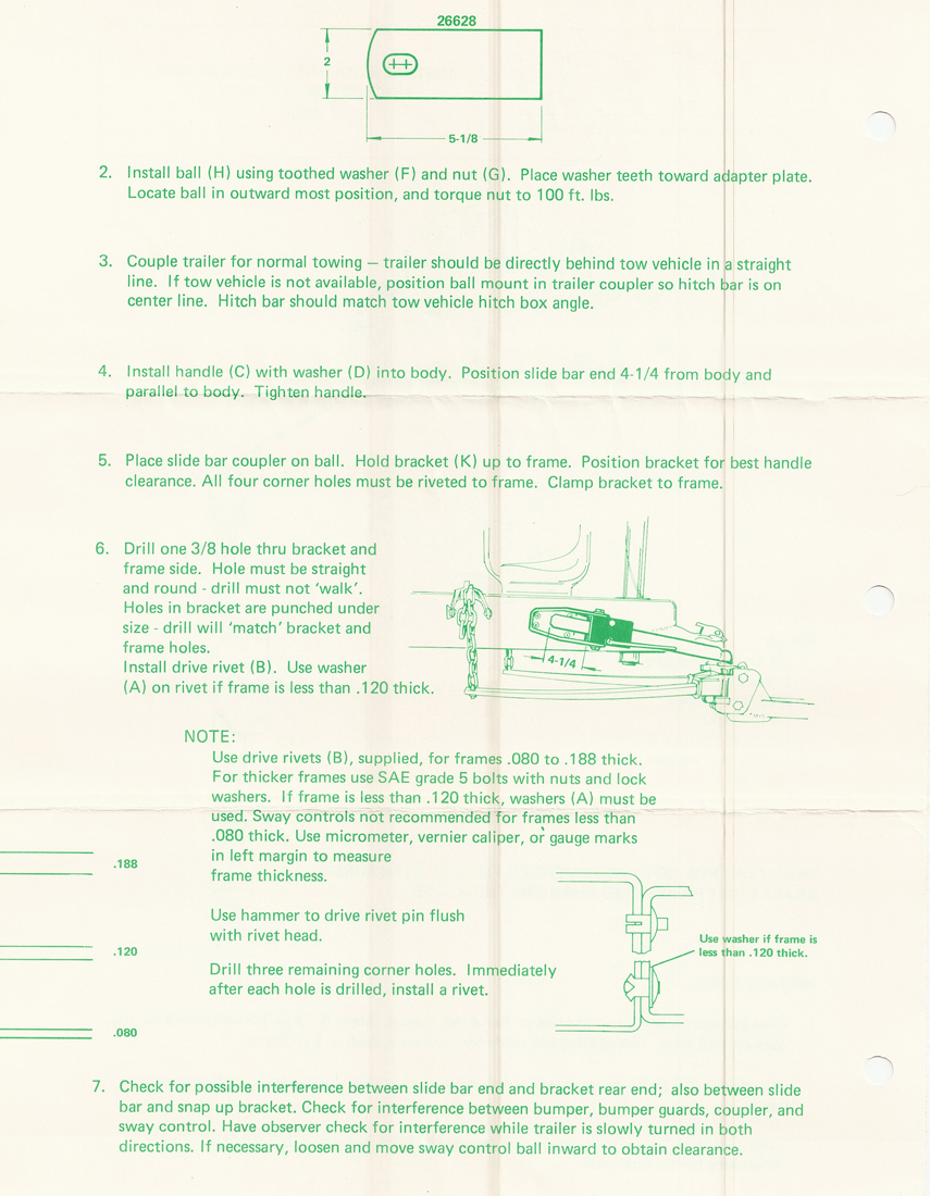 Click image for larger version  Name:SCAN0059.JPG Views:196 Size:470.8 KB ID:62170