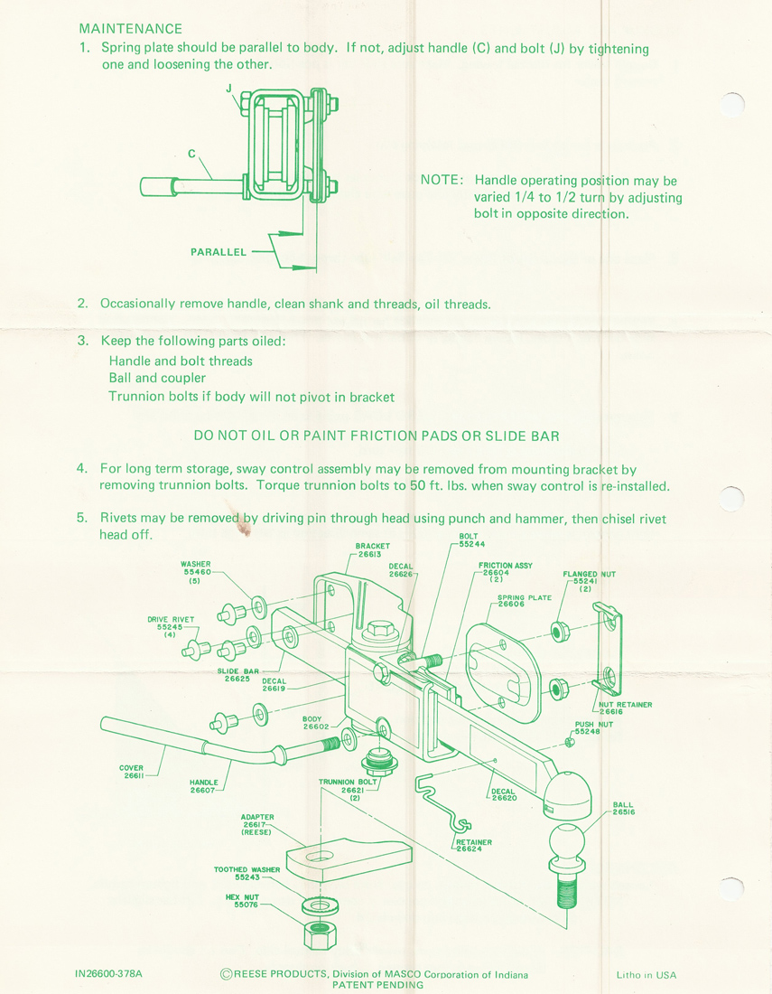 Click image for larger version  Name:SCAN0060.JPG Views:160 Size:431.6 KB ID:62171