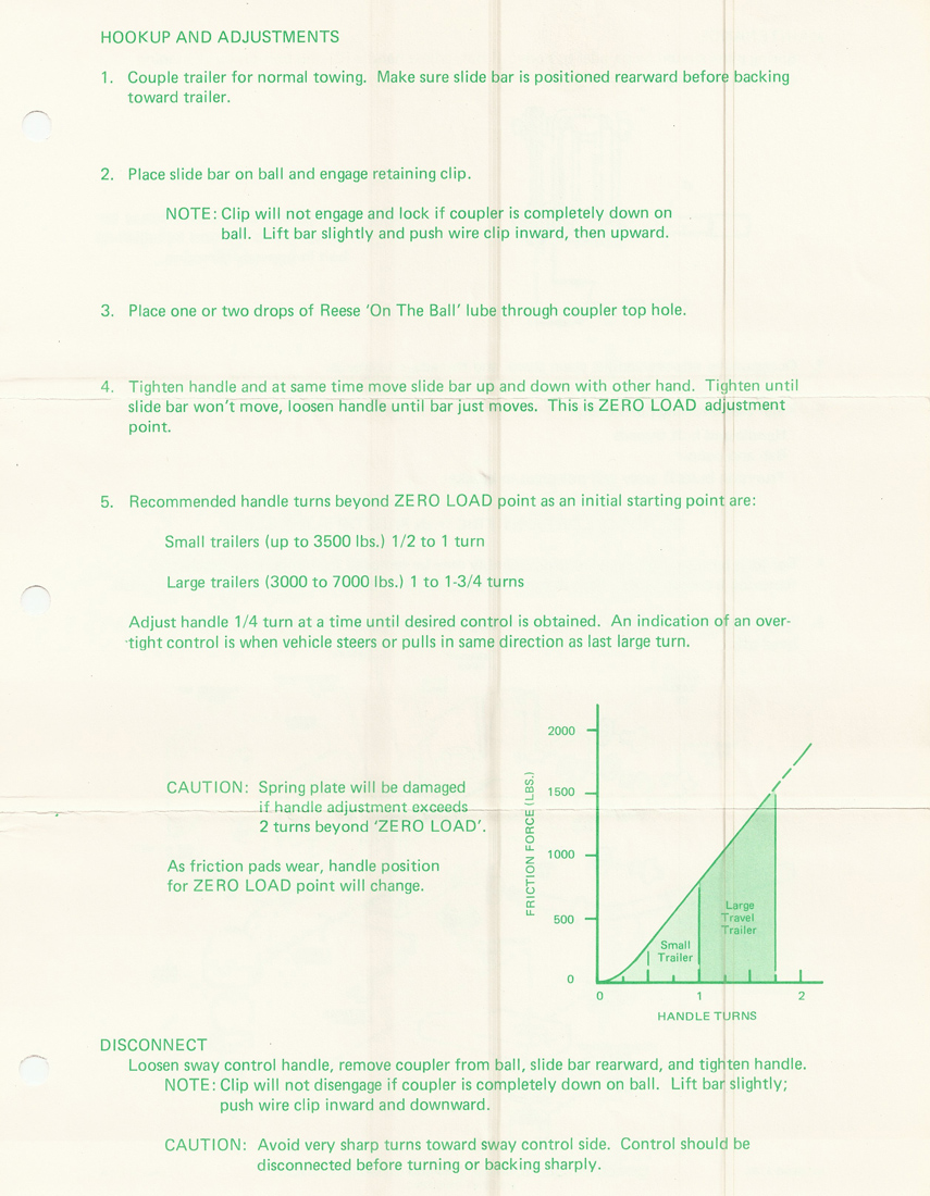 Click image for larger version  Name:SCAN0062.JPG Views:158 Size:417.2 KB ID:62173