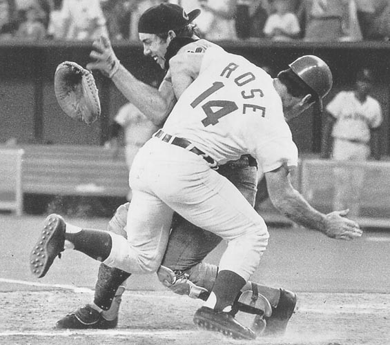 Click image for larger version  Name:pete rose ray fosse.jpg Views:59 Size:65.1 KB ID:62217