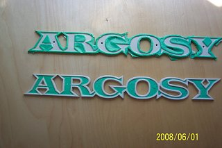 Click image for larger version  Name:argosy.jpg Views:136 Size:144.0 KB ID:62226