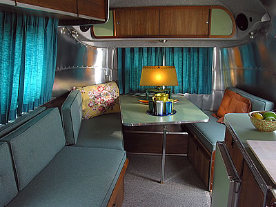 Click image for larger version  Name:interior.jpg Views:140 Size:40.4 KB ID:62251