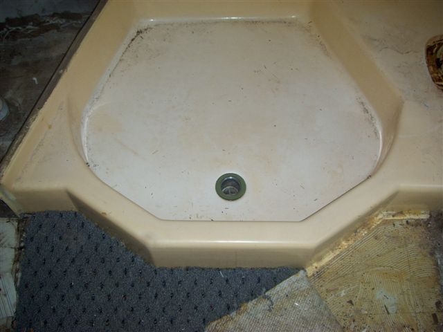 Click image for larger version  Name:shower pan.jpg Views:69 Size:46.9 KB ID:62317