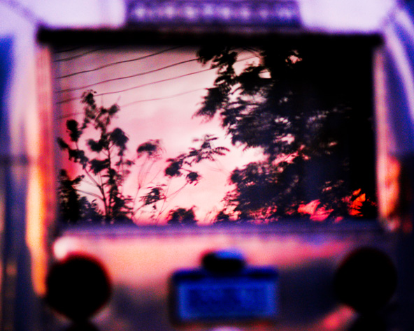 Click image for larger version  Name:Globetrotter-Sunset.jpg Views:75 Size:129.8 KB ID:62392