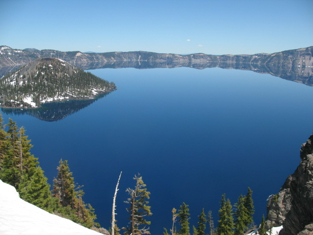Click image for larger version  Name:Black Beach to Crater lake 165.jpg Views:67 Size:93.5 KB ID:62404