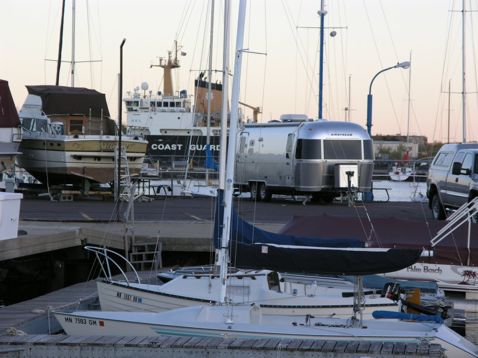 Click image for larger version  Name:May 08 Duluth, Lakehead Boat Basin.jpg Views:65 Size:285.0 KB ID:62411