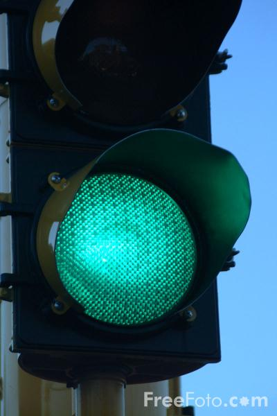 Click image for larger version  Name:21_33_67---Green-Traffic-Lights_web.jpg Views:94 Size:70.4 KB ID:62547