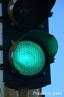 Click image for larger version  Name:21_33_67---Green-Traffic-Lights_web.jpg Views:111 Size:70.4 KB ID:62547