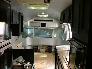 Click image for larger version  Name:AS new interior and paint on old AS.jpg Views:275 Size:47.4 KB ID:6256