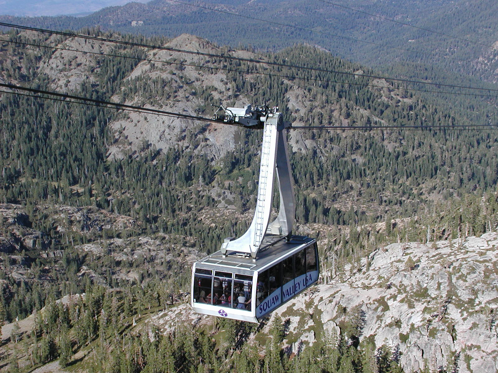Click image for larger version  Name:Sugar Pine Point 067.jpg Views:114 Size:450.3 KB ID:62588