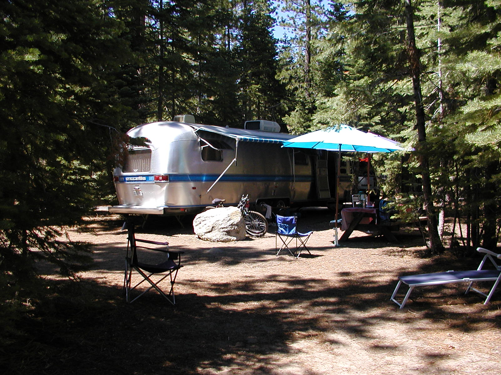 Click image for larger version  Name:Sugar Pine Point 017.jpg Views:105 Size:444.9 KB ID:62589