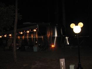 Name:  Mickey Lamp 1.JPG Views: 283 Size:  19.1 KB