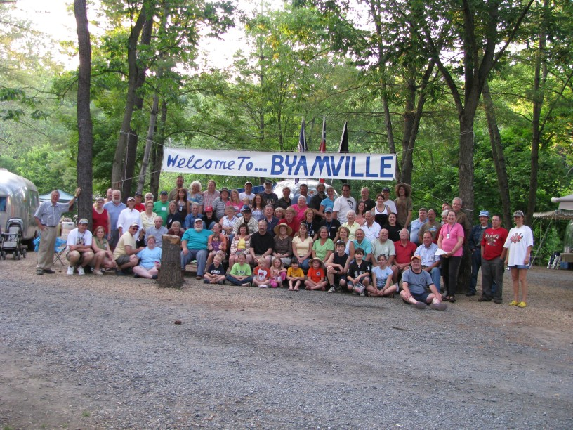 Click image for larger version  Name:Byamville.jpg Views:97 Size:224.5 KB ID:62877