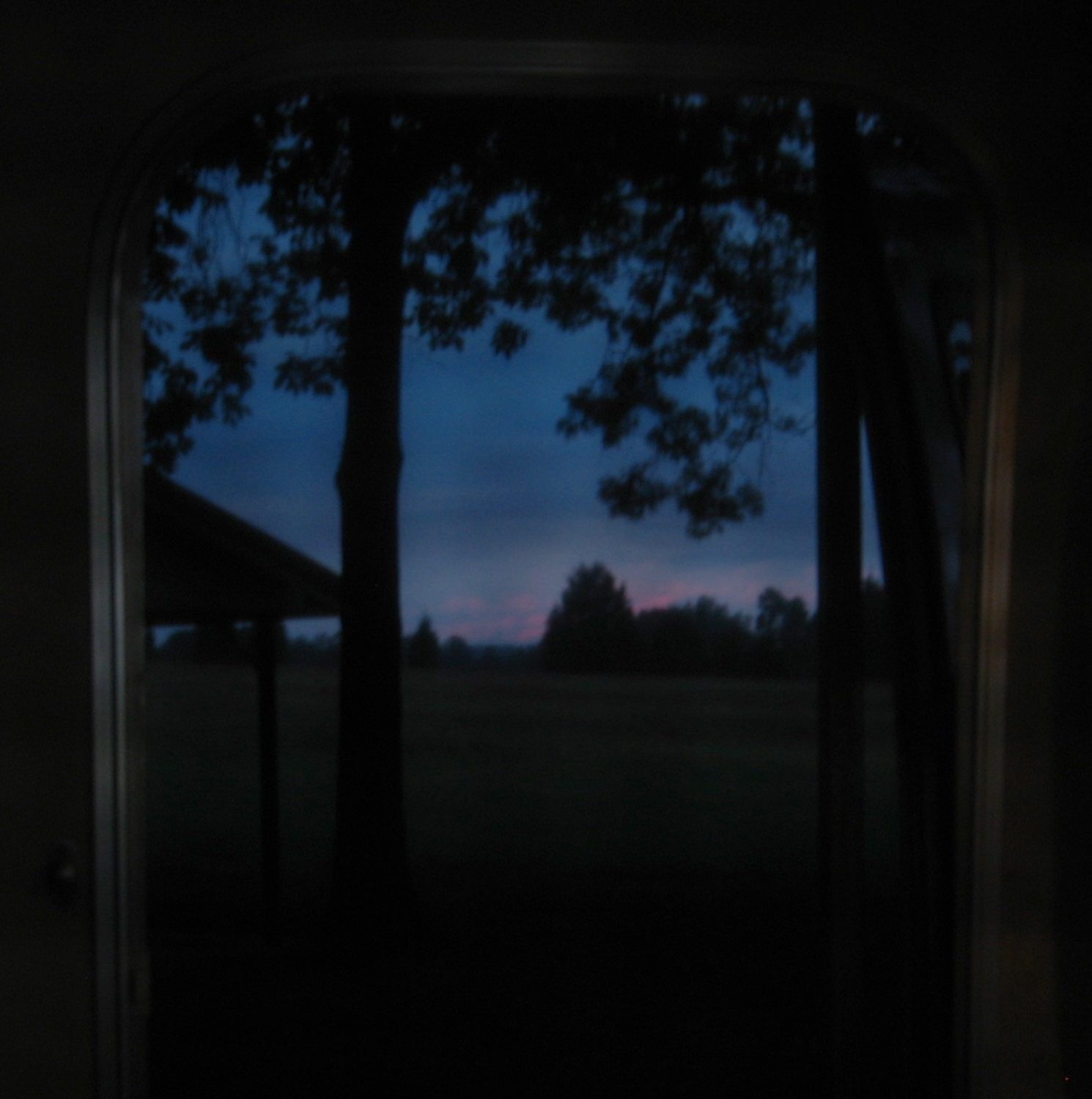 Click image for larger version  Name:Farm~Sunset~June08.jpg Views:76 Size:330.6 KB ID:62921