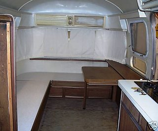 Click image for larger version  Name:Interior Front.jpg Views:120 Size:26.9 KB ID:62927