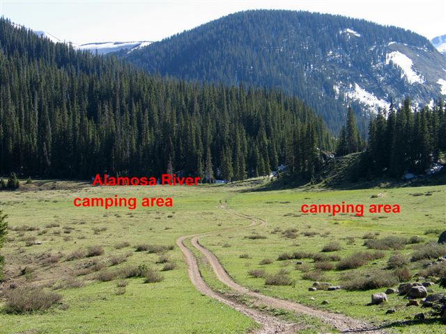 Click image for larger version  Name:Boondock_camp_IMG_1295.jpg Views:94 Size:88.4 KB ID:62992