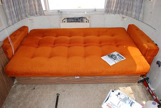 Click image for larger version  Name:Sofa Sleeper.jpg Views:410 Size:117.5 KB ID:63022