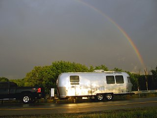 Click image for larger version  Name:2Can rainbowweb.jpg Views:105 Size:195.1 KB ID:63045