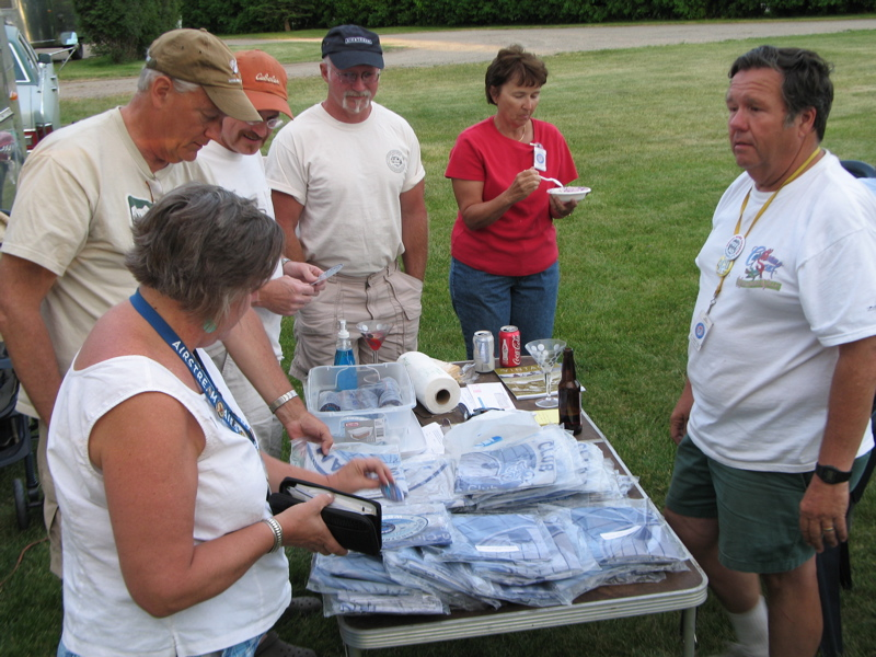 Click image for larger version  Name:IMG_5818.jpg Views:95 Size:250.0 KB ID:63202